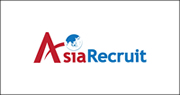 asiaRecruit