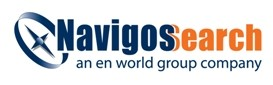 Navigos Group Vietnam Joint Stock Company