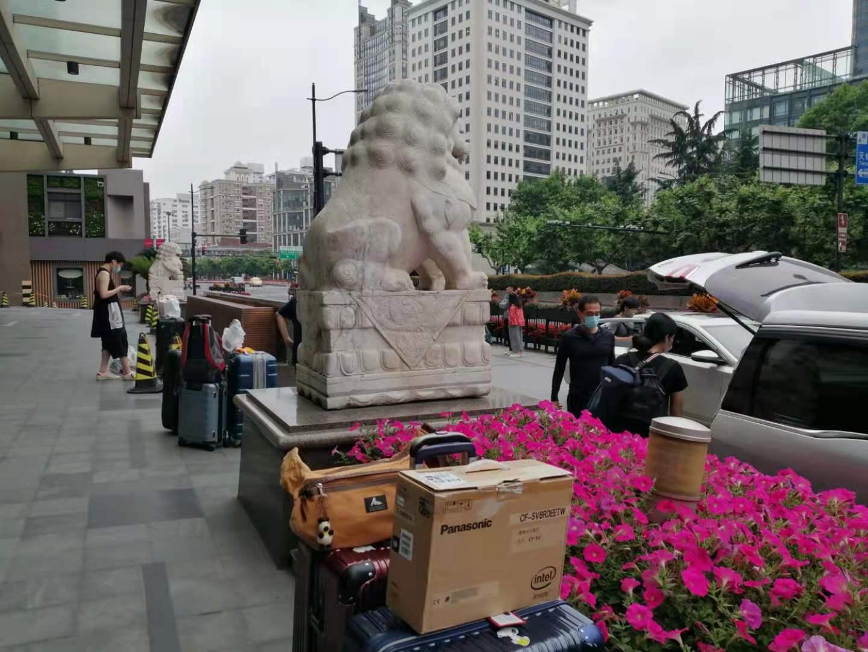 コロナ禍の中国転職画像13