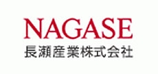 NAGASE(THAILAND) CO., LTD.