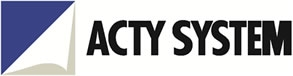 ACTY SYSTEM (THAILAND) CO., LTD.