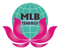 MLB TENERGY CO., LTD.