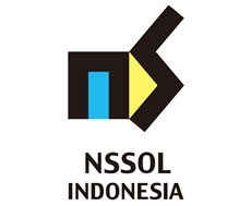 PT. NSSOL SYSTEMS INDONESIA