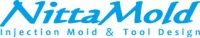 NITTA M&T(THAILAND)CO.,LTD.