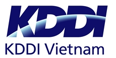 KDDI Vietnam Corporation