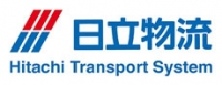 HITACHI TRANSPORT SYSTEM VANTEC(THAILAND)LTD.