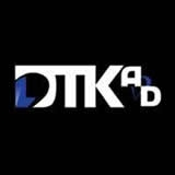 DTK AD CO., LTD.