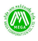 Mega Corporation Co., Ltd.