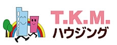 T.K.M.Engineering Co., Ltd.