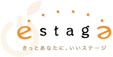 E-STAGE (THAILAND) CO.,LTD