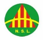 N.S.L. Construction Co.,Ltd.
