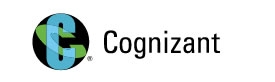 Cognizant Technology Solutions Corporation