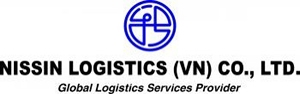 NISSIN LOGISTICS (VN) CO., LTD.