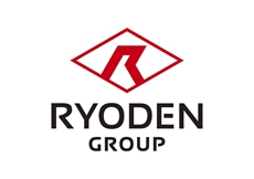 RYOSHO(THAILAND)CO.,LTD