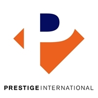 PRESTIGE INTERNATIONAL (THAILAND) CO., LTD.