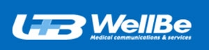WellBe Vietnam Company Limited